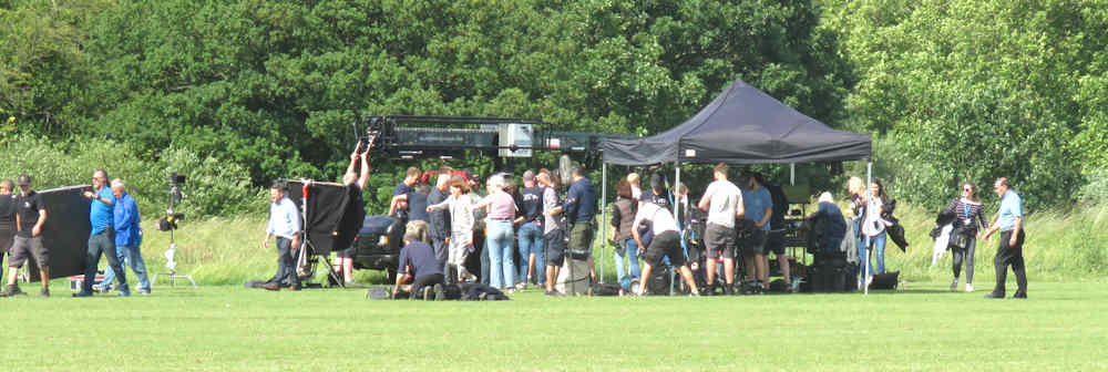 WFlatsFilming 002c